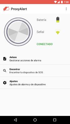 screenshot_20161107-103857