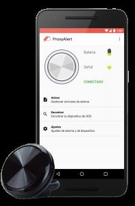 proxyalert-android-mockup